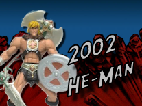 2002HeManButton Power & Honor Ep. 002   He Man (2002)