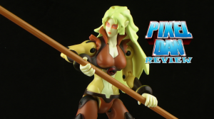 6InchModernCheetaraTitle 300x168 Bandai ThunderCats Modern 6 Cheetara Figure Review