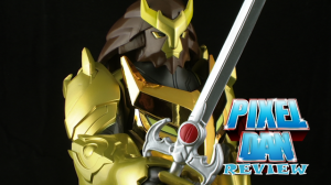 ArmorofOmensTitle 300x168 Bandai ThunderCats Armor of Omens Figure Review