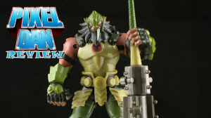 GruneTitle 300x168 ThunderCats 4 Deluxe Grune the Warrior Figure Review