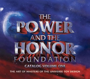 TPATH Cover Final1 300x264 The Power and The Honor Foundation Catalog Vol. 1 Preview