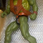 2012 04 22 13 38 50 545 e1335193692632 150x150 Toy Show Finds: Seeing Rarities