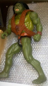 2012 04 22 13 38 50 545 e1335193692632 169x300 Toy Show Finds: Seeing Rarities