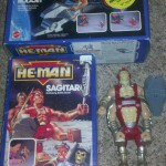 2012 04 22 21 33 35 127 e1335193749360 150x150 Toy Show Finds: Seeing Rarities