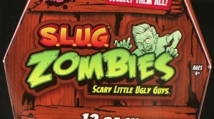 PIC 7981 300x168 Jakks Pacific S.L.U.G. Zombies Series 1 12 Pack Figure Review