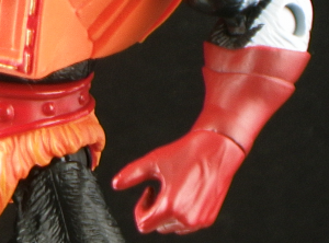 StinkorForearm1 300x222 MOTU Classics Stinkor: Reversed Forearms?