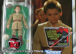 VintageAnakinThumb 300x214 Star Wars Vintage Collection TPM Anakin Skywalker Figure Review