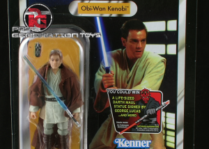 VintageObiWanThumb 300x214 Star Wars Vintage Collection TPM Obi Wan Kenobi Figure Review