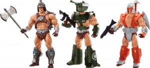 VykronTrio 300x137 The Roger Sweet Trio comes to SDCC as MOTUC Vykron