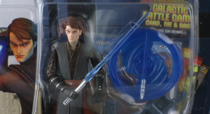 CWAnakinThumb 300x163 Star Wars The Clone Wars 2012 Anakin Skywalker Figure Review