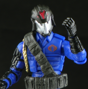 CobraCommanderThumb 298x300 G.I. Joe Retaliation Wave 1 Cobra Commander Figure Review