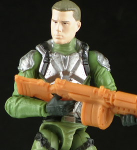 DkeRetalThumb 274x300 G.I. Joe Retaliation Conrad Duke Hauser Figure Review