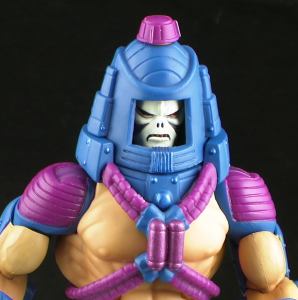 KosseThumb 298x300 Masters of the Universe Classics Custom Heads by Kevin Kosse #3