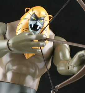 OoklaThumb 274x300 Toynami Thundarr the Barbarian Ookla the Mok Figure Review