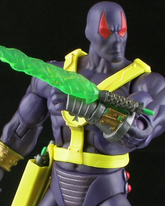 SpectorThmb 240x300 Masters of the Universe Classics The Mighty Spector Figure Review