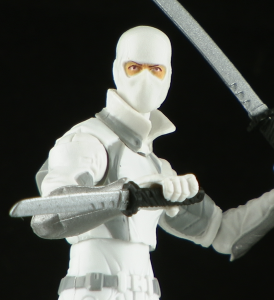 StormShadowRetalThumb 274x300 GI Joe Retaliation Storm Shadow Wave 1 Figure Review
