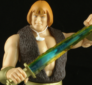 ThundarrThumb 300x277 Toynami Thundarr the Barbarian Figure Review
