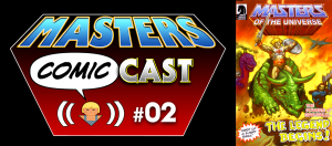 masters comic cast ep 02 300x132 Masters Comic Cast Episode 2