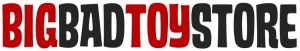 BigBadToyStore logo 300x51 Sponsor Update: Figma Link and Figma Samus are back!