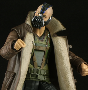 DKRBaneThumb 293x300 Mattel Dark Knight Rises Movie Masters Bane Figure Review