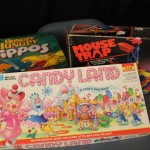 Rummage BoardGames 150x150 Cool Toy Finds: The Magical Rummage Sale