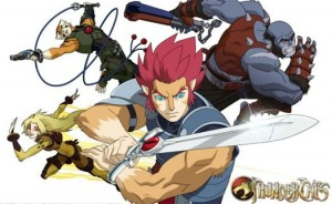 Thundercats 2011 300x184 What does the future hold for ThunderCats?
