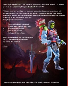 images Skelotor Email 05 239x300 Mattel reveals the next MOTU Classics Quarterly Variant!