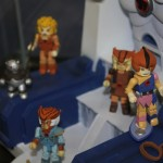IMG 51511 150x150 SDCC 2012: ThunderCats MiniMates at the Icon Heroes Booth