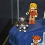 IMG 51521 150x150 SDCC 2012: ThunderCats MiniMates at the Icon Heroes Booth