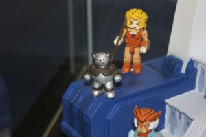 IMG 51521 300x200 SDCC 2012: ThunderCats MiniMates at the Icon Heroes Booth