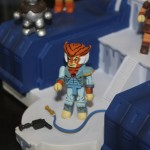 IMG 51531 150x150 SDCC 2012: ThunderCats MiniMates at the Icon Heroes Booth