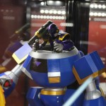 IMG 51811 150x150 SDCC 2012: Bandai Japan D Arts Mega Man X