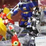 IMG 51831 150x150 SDCC 2012: Bandai Japan D Arts Mega Man X