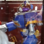 IMG 51841 150x150 SDCC 2012: Bandai Japan D Arts Mega Man X