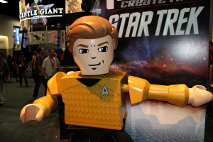 IMG 53291 300x200 SDCC 2012: Hasbro Star Trek Kre O Sneak Peek