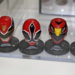 IMG 53431 150x150 SDCC 2012: Bandai America Power Rangers Display