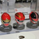 IMG 53451 150x150 SDCC 2012: Bandai America Power Rangers Display