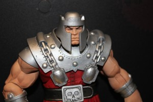 IMG 53921 300x200 SDCC 2012: Masters of the Universe Classics Reveals Images