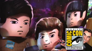 SDCC StarTrekKreo 300x168 SDCC 2012: Hasbro Star Trek Kre O Sneak Peek
