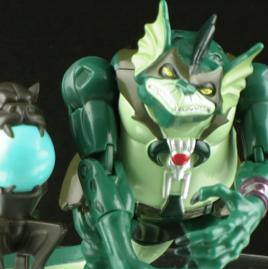 Thundercats Villains on Filling Out The Villains In The 4    Thundercats Toy Line From Bandai