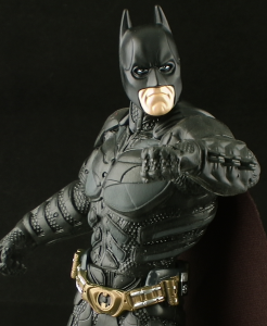 StealthFusionThumb 246x300 Mattel Dark Knight Rises Stealth Fusion Batman Figure Review