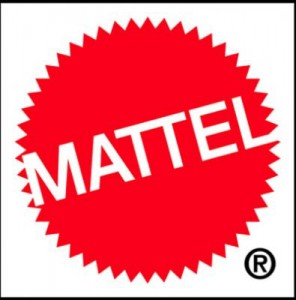 mattel logo 296x300 Masters of the Universe Classics   Subscription concerns and my thoughts