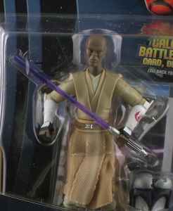 CWMaceWinduThumb 246x300 Star Wars The Clone Wars Mace Windu Figure Review