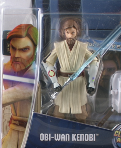 CWObieWanThumb 246x300 Star Wars The Clone Wars Obi Wan Kenobi Figure Review