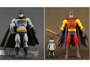 MAT14830 300x224 Sponsor Update: BigBadToyStore   DC & Batman Unlimited   Mattel Wave 02 Listed 