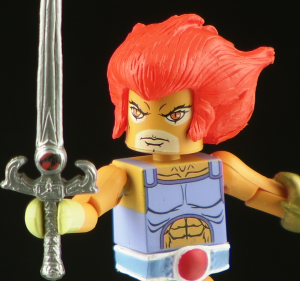 ThunderCatsMiniMatesThumb 300x281 Icon Heroes SDCC Exclusive ThunderCats MiniMates Figure Review