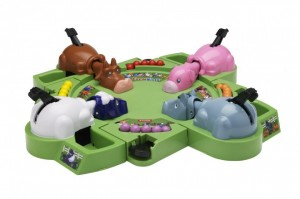Zynga FarmvilleHungryHungryHerd 300x199 Hasbro acquires Zynga license for board games
