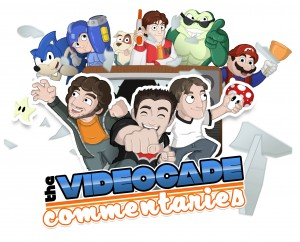 ac logo01b 300x242 The Videocade Commentaries   Ep. 003   Bubsy (Pilot)