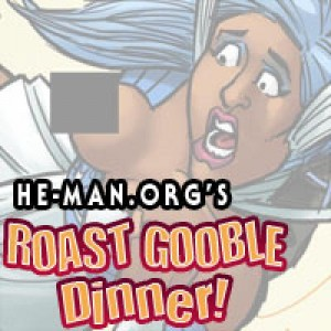 roast gooble dinner episode 098 logo 300x300 Episode 098   He Man.orgs Roast Gooble Dinner 