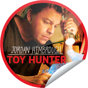 toy hunter Collection Intervention and Toy Hunter: How do you feel about them?